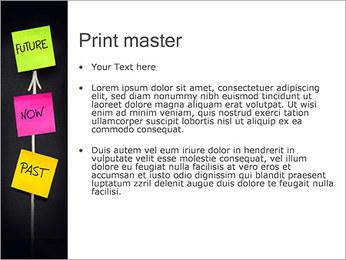 Processus de développement Modèles des présentations  PowerPoint