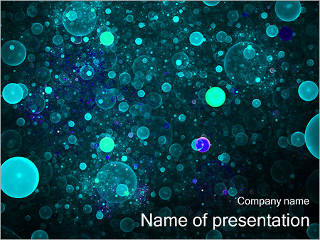 テクスチャ powerpointテンプレートと背景 googleスライドテーマ