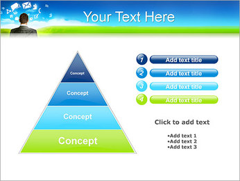Project Planning PowerPoint Template - Slide 22