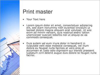 Expliquer Schéma Modèles des présentations  PowerPoint