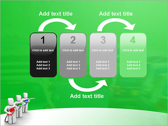 Essence des coûts et de gaz Modèles des présentations  PowerPoint - Diapositives 11