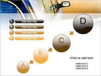 Lavage de voitures Modèles des présentations  PowerPoint - Diapositives 15
