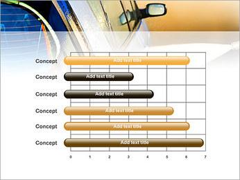 Lavage de voitures Modèles des présentations  PowerPoint - Diapositives 17