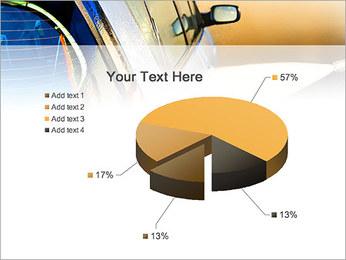 Lavage de voitures Modèles des présentations  PowerPoint - Diapositives 19
