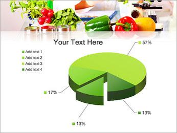 Lab et légumes Modèles des présentations  PowerPoint - Diapositives 19