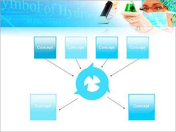 Organisme Lab Vérifier Modèles des présentations  PowerPoint - Diapositives 10