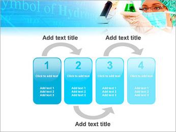 Organisme Lab Vérifier Modèles des présentations  PowerPoint - Diapositives 11