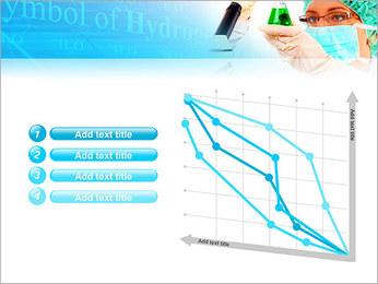 Organisme Lab Vérifier Modèles des présentations  PowerPoint - Diapositives 13