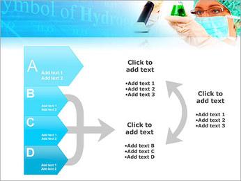 Organisme Lab Vérifier Modèles des présentations  PowerPoint - Diapositives 16
