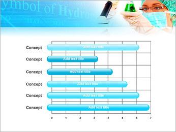Organisme Lab Vérifier Modèles des présentations  PowerPoint - Diapositives 17