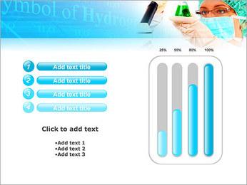 Organisme Lab Vérifier Modèles des présentations  PowerPoint - Diapositives 18