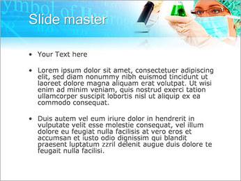 Organisme Lab Vérifier Modèles des présentations  PowerPoint - Diapositives 2