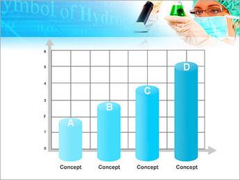Organisme Lab Vérifier Modèles des présentations  PowerPoint - Diapositives 21