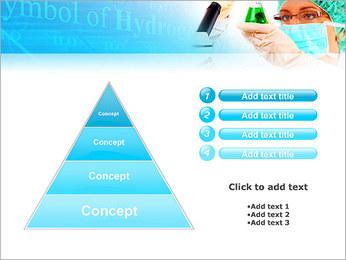 Organisme Lab Vérifier Modèles des présentations  PowerPoint - Diapositives 22