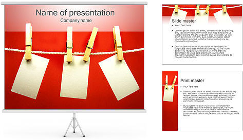Usdgus  Mesmerizing Clothespin Powerpoint Template Amp Backgrounds Id   With Foxy Clothespin Powerpoint Template With Adorable Stress Management Powerpoint Presentation Also Embed A Youtube Video In Powerpoint  In Addition Pointillism Powerpoint And Fishbone Diagram In Powerpoint As Well As Powerpoint Publisher Additionally Unique Powerpoint From Smiletemplatescom With Usdgus  Foxy Clothespin Powerpoint Template Amp Backgrounds Id   With Adorable Clothespin Powerpoint Template And Mesmerizing Stress Management Powerpoint Presentation Also Embed A Youtube Video In Powerpoint  In Addition Pointillism Powerpoint From Smiletemplatescom