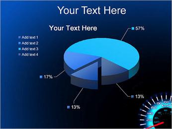 Compteur de vitesse automatique Modèles des présentations  PowerPoint - Diapositives 19