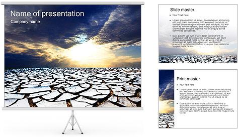 Rez-de-sec Modèles des présentations  PowerPoint