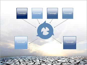 Rez-de-sec Modèles des présentations  PowerPoint - Diapositives 10