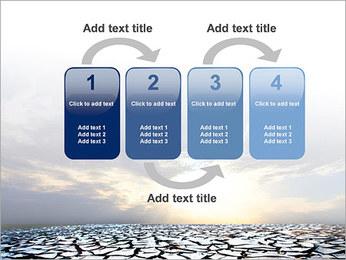 Rez-de-sec Modèles des présentations  PowerPoint - Diapositives 11