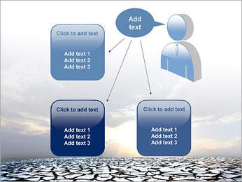 Rez-de-sec Modèles des présentations  PowerPoint - Diapositives 12