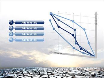 Rez-de-sec Modèles des présentations  PowerPoint - Diapositives 13
