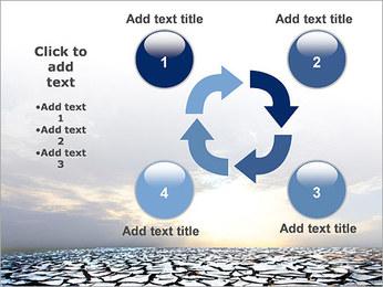 Rez-de-sec Modèles des présentations  PowerPoint - Diapositives 14