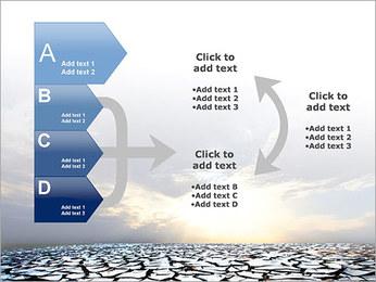 Rez-de-sec Modèles des présentations  PowerPoint - Diapositives 16