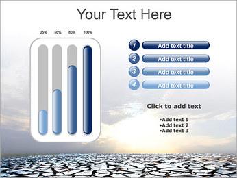 Rez-de-sec Modèles des présentations  PowerPoint - Diapositives 18
