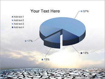 Rez-de-sec Modèles des présentations  PowerPoint - Diapositives 19