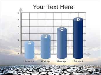 Rez-de-sec Modèles des présentations  PowerPoint - Diapositives 21