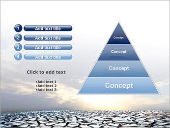 Rez-de-sec Modèles des présentations  PowerPoint - Diapositives 22