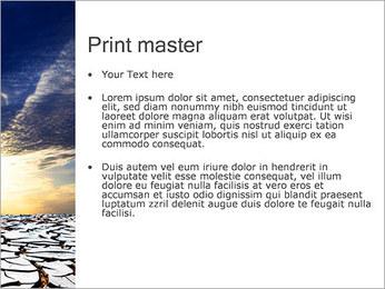 Rez-de-sec Modèles des présentations  PowerPoint - Diapositives 24
