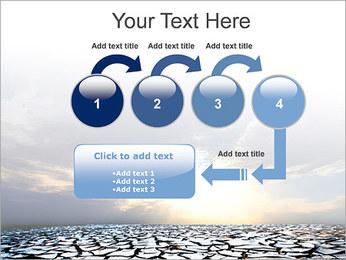 Rez-de-sec Modèles des présentations  PowerPoint - Diapositives 4