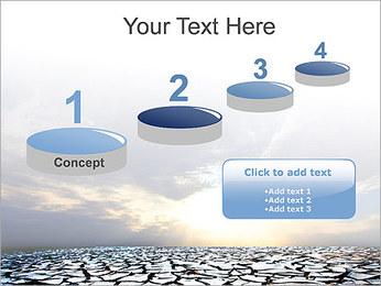 Rez-de-sec Modèles des présentations  PowerPoint - Diapositives 7