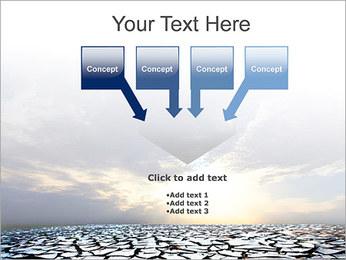Rez-de-sec Modèles des présentations  PowerPoint - Diapositives 8