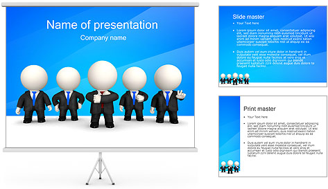 office powerpoint templates - thelongwayup.info