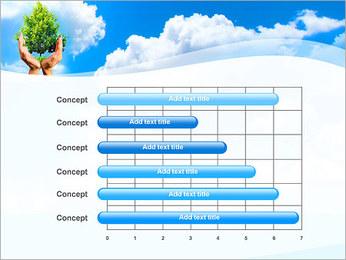 Sauvegarder Forêt Promo Modèles des présentations  PowerPoint - Diapositives 17
