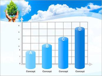 Sauvegarder Forêt Promo Modèles des présentations  PowerPoint - Diapositives 21