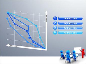 Formación Plantillas de Presentaciones PowerPoint - Diapositiva 13