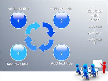 Formación Plantillas de Presentaciones PowerPoint - Diapositiva 14