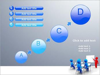 Formación Plantillas de Presentaciones PowerPoint - Diapositiva 15