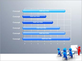 Formación Plantillas de Presentaciones PowerPoint - Diapositiva 17