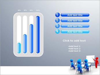 Formación Plantillas de Presentaciones PowerPoint - Diapositiva 18