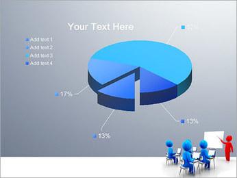 Formación Plantillas de Presentaciones PowerPoint - Diapositiva 19