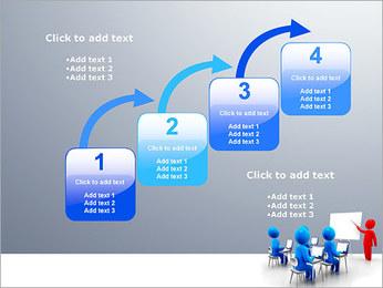 Formación Plantillas de Presentaciones PowerPoint - Diapositiva 20