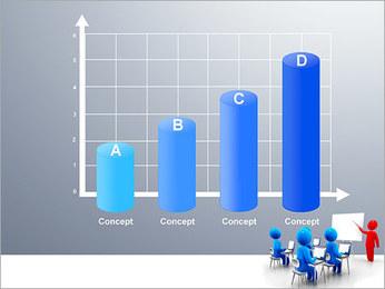 Formación Plantillas de Presentaciones PowerPoint - Diapositiva 21