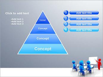 Formación Plantillas de Presentaciones PowerPoint - Diapositiva 22