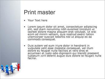 Formación Plantillas de Presentaciones PowerPoint - Diapositiva 24