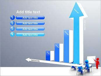 Formación Plantillas de Presentaciones PowerPoint - Diapositiva 6