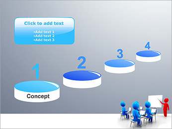 Formación Plantillas de Presentaciones PowerPoint - Diapositiva 7